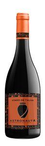 ASTRONAUTA Vinho de Talha Tinto
